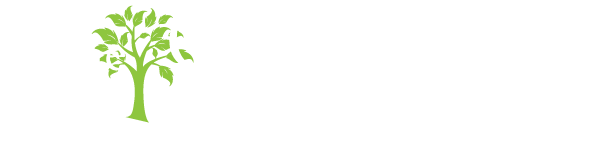 The Conroy Boutique Hotel